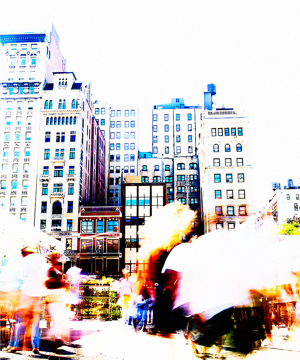 160516_Cityscapes_07